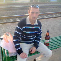 саша, 36 лет, Рыбы, Санкт-Петербург