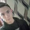 Алексей, 19, г.Липецк