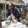 Valera, 41, г.Пафос