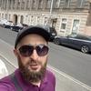 Marat, 30, Pargolovo