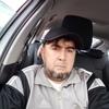 Саид, 44, г.Видное