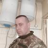 Карпов Евгений, 31, г.Новоэкономическое