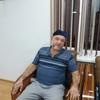 Рахматилла, 58, г.Ташкент