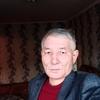 Кабдигали, 50, г.Шымкент