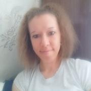 Ludmila Koshelia 28 Київ