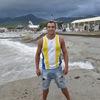 Ян, 24, г.Анапа
