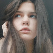 Мария, 19, г.Махачкала
