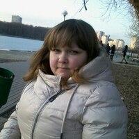 Альбишка, 31 год, Козерог, Москва