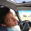 Руслан, 30, г.Нижний Тагил