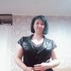Юлия, 30, г.Хабаровск