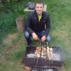 Dimka, 31, г.Лысянка