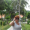 Kisa, 56, Elektrougli