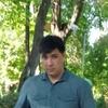 ислам, 33, г.Тараз (Джамбул)