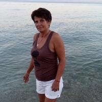 Людмила, 44 года, Овен, Балабаново
