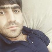 Alik, 23, г.Балаково