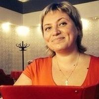 ОЛЬГА, 40 лет, Дева, Санкт-Петербург