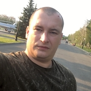 илья msr 32 Казань