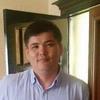 Арман, 40, г.Актау