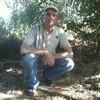 Александр, 53, г.Киев
