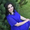 Юлия, 31, г.Воскресенск