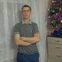 Александр, 45 лет, Дева, Санкт-Петербург