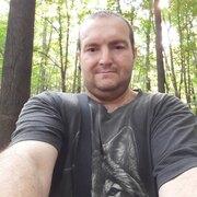 Михаил, 30, г.Каменское