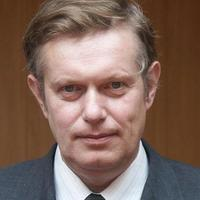 Вадим, 67 лет, Рак, Санкт-Петербург