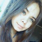 Диана, 20, г.Новокузнецк