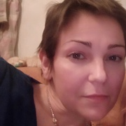 Виктория, 38, г.Богородск