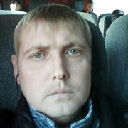 Александр, 30, г.Коркино