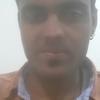 vishwajit, 28, г.Аджмер