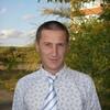 Aleksey Martynenko, 41, Novovoronezh