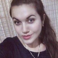 Дарья, 25 лет, Рак, Запорожье