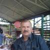 борис, 60, г.Армавир