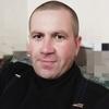 Дима, 40, г.Пирятин