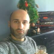 Erik, 20, г.Тбилиси