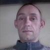 Aleksey, 33, Kirovo-Chepetsk