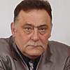 сергей, 64, г.Камышин