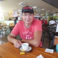 Владислав, 42 года, Водолей, Родники (Ивановская обл.)