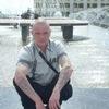 Aleksey valerevich, 41, Kashin