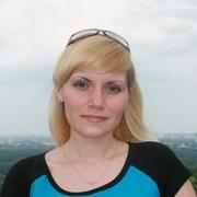 Светлана 40 лет (Весы) Каменское