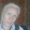 инна, 39, г.Райчихинск