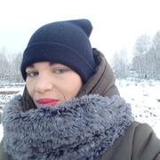 Олена 26 Львів