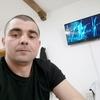 Евгний, 37, г.Берлин