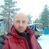 Вадим, 42, г.Сургут