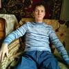 Александр Гуськов, 37, г.Чебоксары