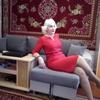 Оксана, 44, г.Россоны