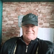 Владимир Рябчиков. 54 Симферополь