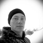 Дмитрий, 25, г.Верхний Тагил