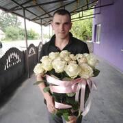 Вася Пархомчук 30 Рожище
